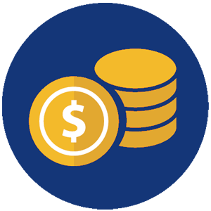 icon giá hợp lý